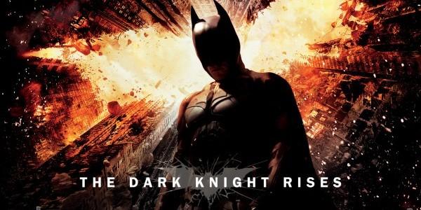 img_une_9638_ddale-clins-d-oeil-et-references-dans-the-dark-knight-rises