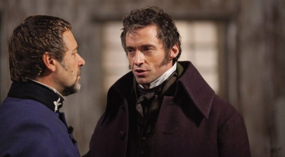 Les_Miserables_2