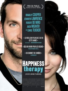 Happiness-Therapy-1