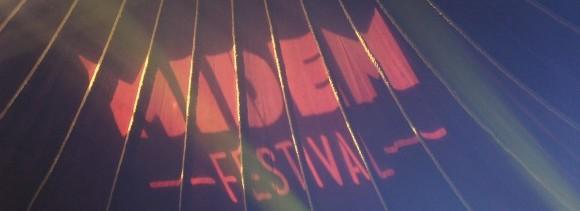 Midem_Festival_2013_1
