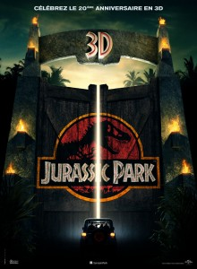 Jurassic_Park_3D