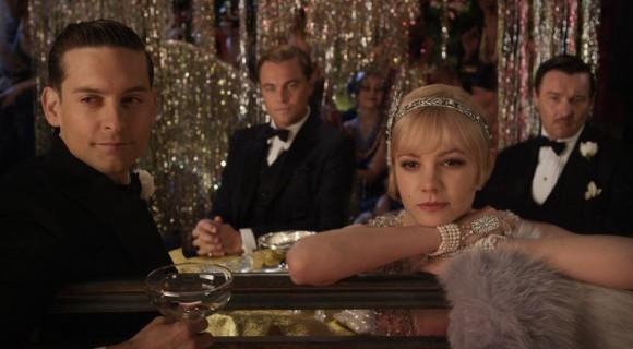Gatsby_LE_Magnifique_2