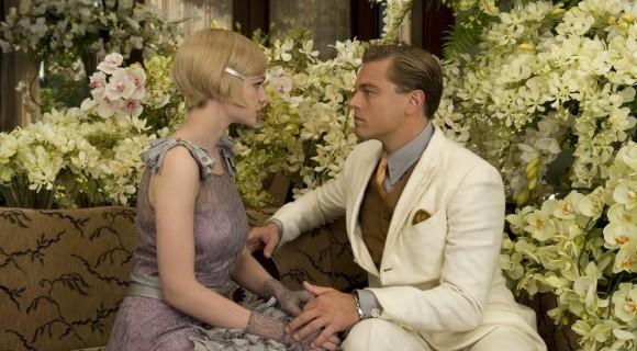 Gatsby_LE_Magnifique_3