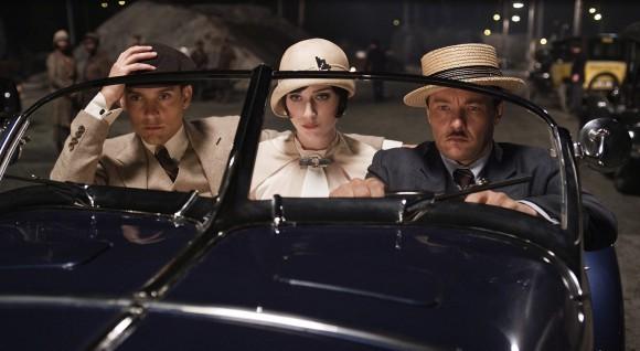 Gatsby_LE_Magnifique_4