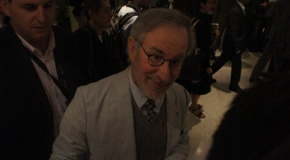 Steven_Spielberg_Cannes2013