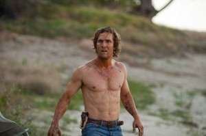 Matthew-McConaughey-in-the-film-Mud