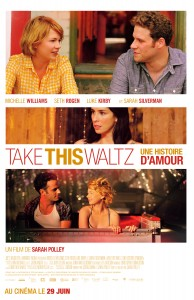 Take_This_Waltz