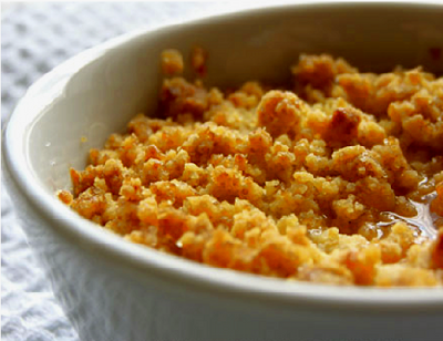crumble-abricot