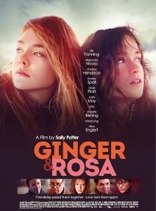 ginger-rosa-231049l