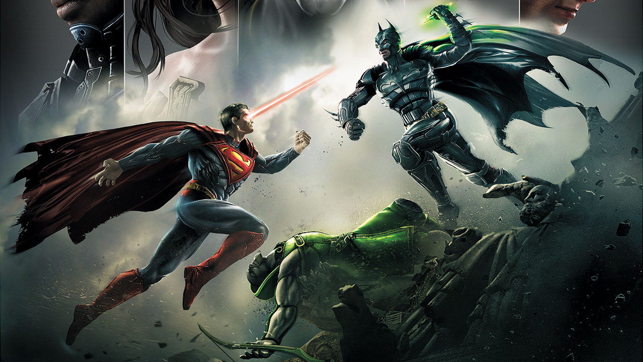 injustice_wallpaper