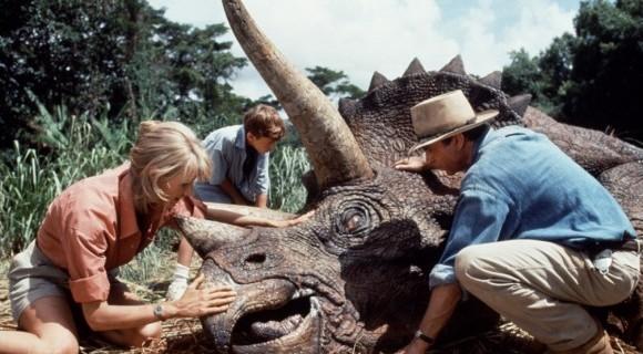 Jurassic-Park_3D_1