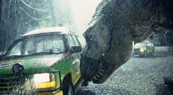 Jurassic-Park_3D_2