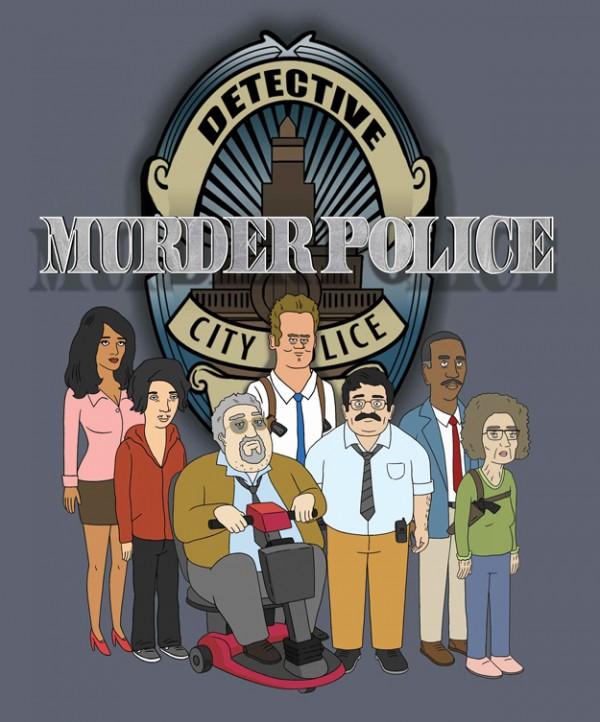 murderpolice