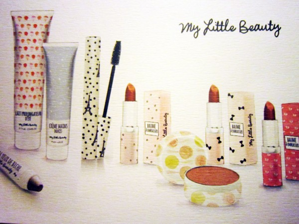 __my_little_beauty_collection
