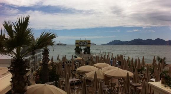 Festval_De_Cannes_2013