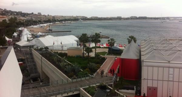 Festival_De_Cannes_2013