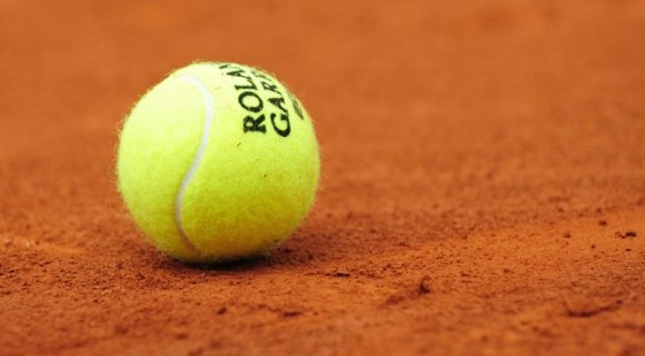 roland-garros-2013-streaming