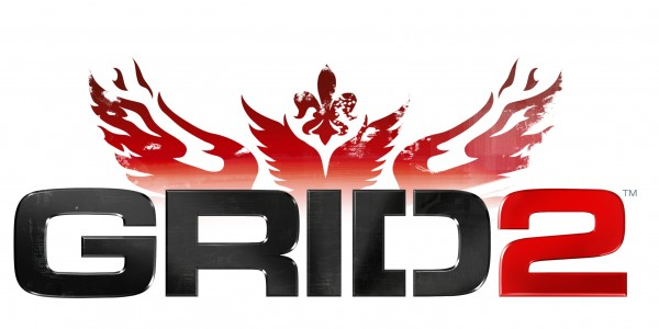 1278_logo_render_01d_dark rgb
