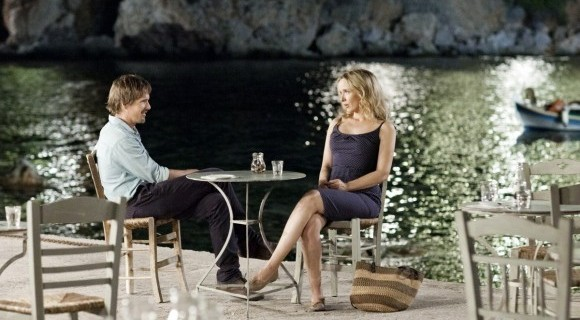 Before_midnight_3