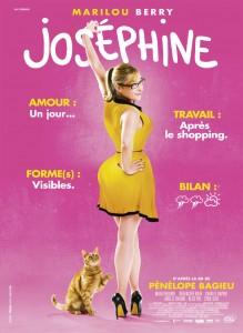 Josephine_1
