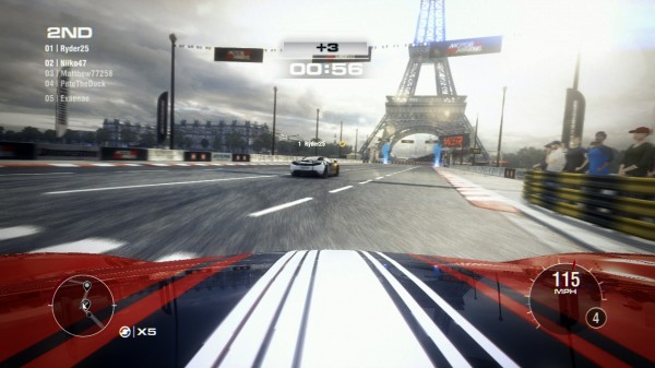 2297_RaceNet_HUD_03