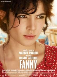 Fanny_1