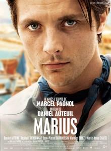 Marius_1