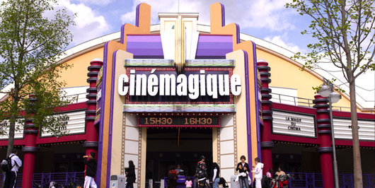 530x266_n006824_wds_cinemagique