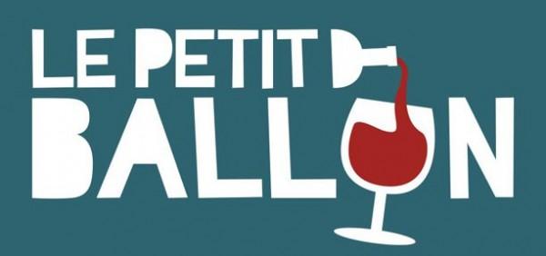 Le-Petit-ballon-Logo