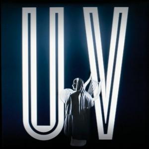 Midnight-Juggernauts-Uncanny-Valley