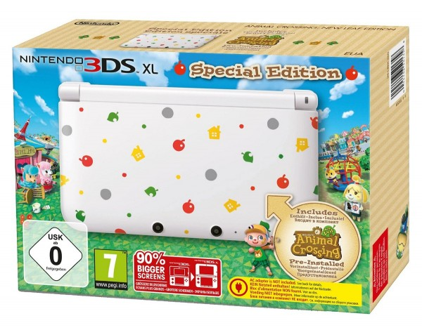 animal-crossing-3ds