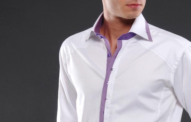 mode pour ou contre la chemisette pour homme we. Black Bedroom Furniture Sets. Home Design Ideas