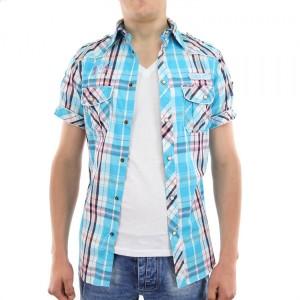 chemisette exemple