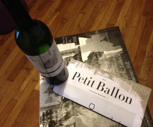 Le_Petit_Balon_3