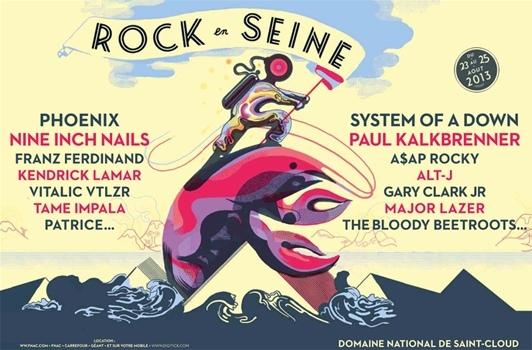 Rock-en-Seine-2013-Phoenix-Franz-Ferdinand-Lianne-La-Havas_portrait_w532