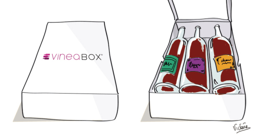 vineabox-kitchenk2