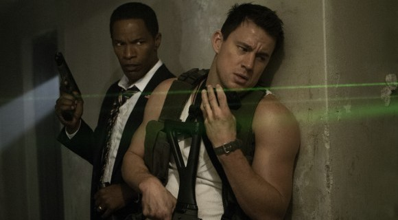 White_House_Down_3
