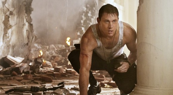 White_House_Down_2