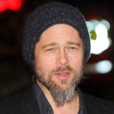 Brad-Pitt-avec-une-barbe_diapo_full_gallery