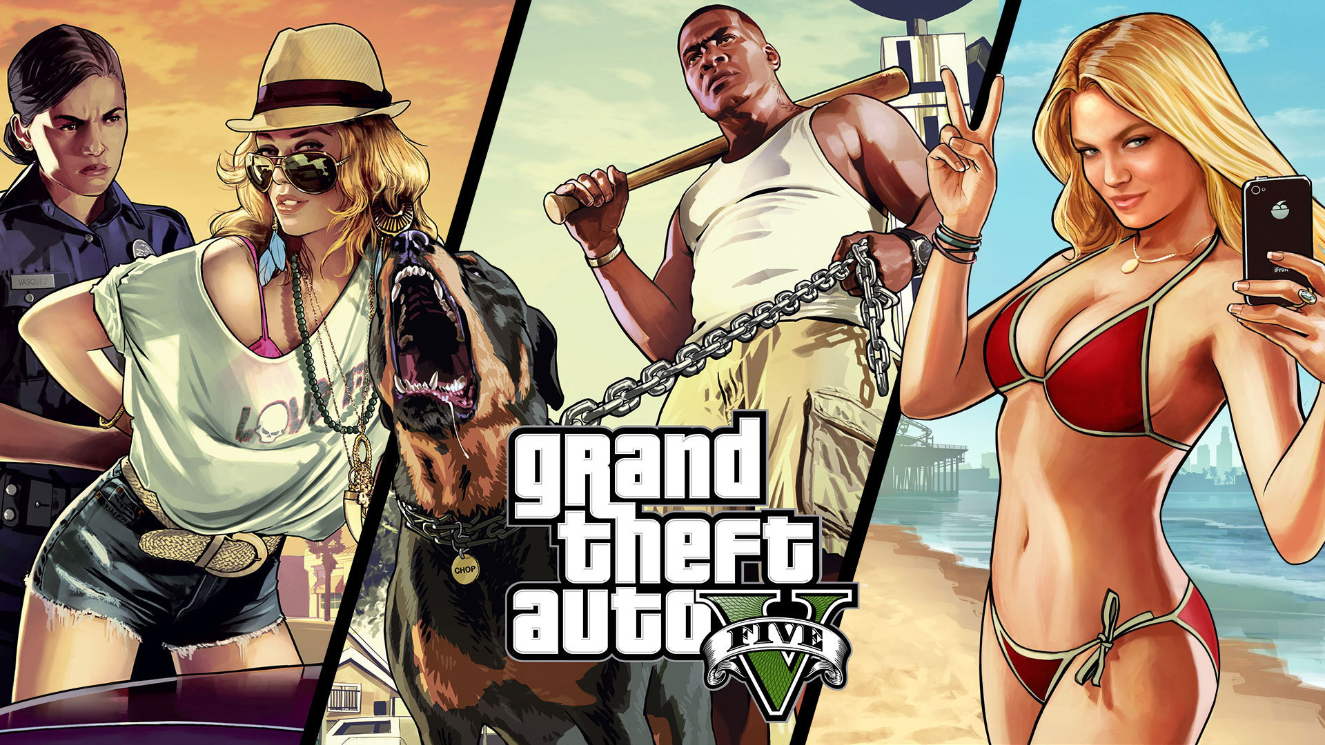 Gta5-wallpaper-grand-theft-auto5-gta