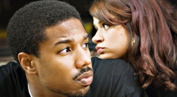 Fruitvale_station_2