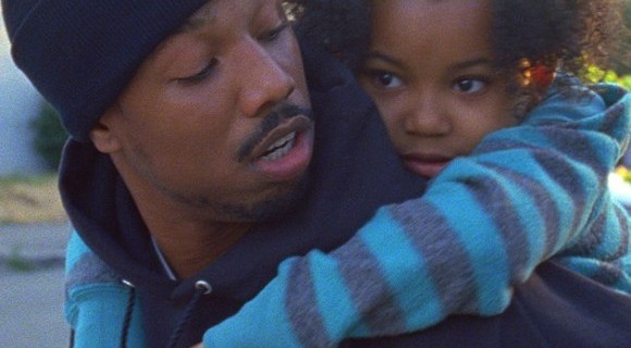 Fruitvale_station_1