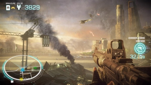 killzone-mercenary-playstation-vita-1378221500-068