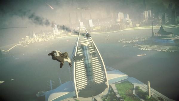 killzone-mercenary-playstation-vita-1378221500-072
