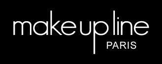 makeupline