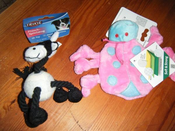 jouets woufbox octobre trixie