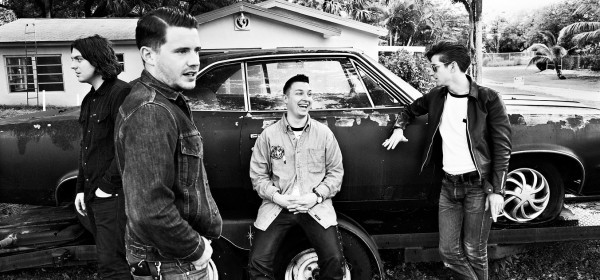 arctic_monkeys_mlh03401_website_image_sgjv_standard