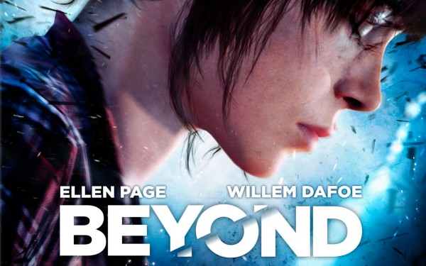 beyond-two-souls-box-art