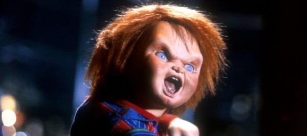 Chucky_01