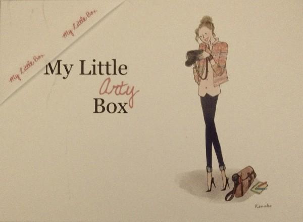 My_Little_Arty_Box